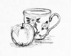pictures to sketch for beginners drawing still life how to