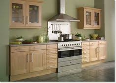 kitchen wall colors with light wood cabinets good paint colors for kitchens with oak cabinets and paint kitchen