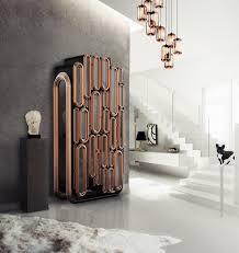 creative cabinets and design creative cabinet design emeryn com