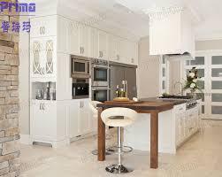 Luxury Kitchen Cabinets Manufacturers Italian Style Kitchen Cabinet Furniture Italian Style Kitchen