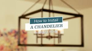 Tadpoles 3 Light Mini Chandelier by Viv Rae Caden 4 Light Crystal Chandelier U0026 Reviews Wayfair