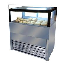 heated display cabinets second hand heated display cabinets for food eco fridge ltd