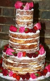 wedding cake no icing 66 best wedding cake images on marriage cakes and