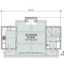 Floor Plans With Courtyard 100 Courtyard House Floor Plans 16 Best Courtyard House