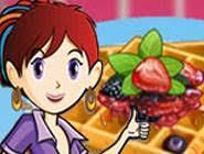 jeu gratuit de cuisine de jeux de fille cuisine de gratuit stunning les glaces aux