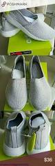 Neo Slip On by Best 25 Adidas Neo Shoes Ideas On Pinterest Adidas Neo Trainers