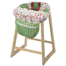 Folding Chair Cover Inspirations High Chair Splat Mat Evenflo High Chair Cover