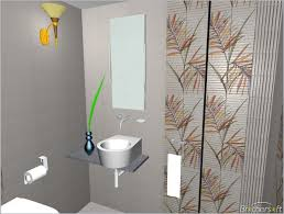 Bathroom Tile Design Software Bathroom Tiles Design Software Free Ideas 2017 2018