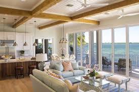 coastal home interiors d asign source architecture interior design landscapes
