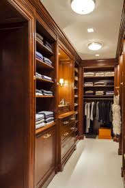 40 best walk in closet yes please images on pinterest cabinets