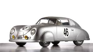 first porsche 356 porsche at le mans 60 years of winning evo