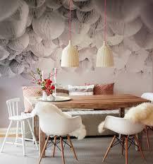 Esszimmer Rustikal Gestalten Einrichtungsideen Wohnzimmer Esszimmer Groovy On Moderne Deko Idee