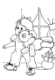 free childrens coloring pages coloring free coloring pages
