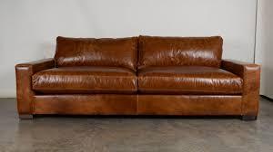 saddle leather sofa new as tufted sofa for convertible sofa