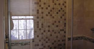 vigo shower door installation shower decorative frameless shower doors wonderful sliding glass