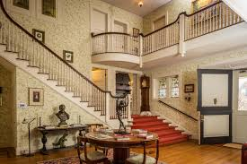 westchester homes for sale in bronxville at 7 valley road bronxville house for sale 7 valley rd