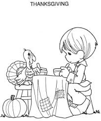 moms bookshelf u0026 printable thanksgiving coloring pages