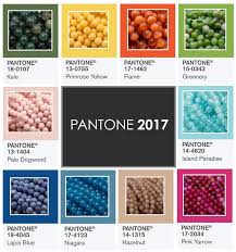 pantone color forecast 2017 pantone fashion color report spring 2017 fashion today