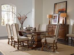 dining room pedestal dining table burlap dining chairs comfy