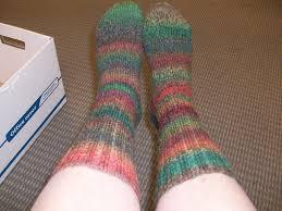 pattern kroy socks karen s knitting kroy socks