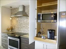 kitchen rta cabinets kitchen cabinet hardware discount cabinets