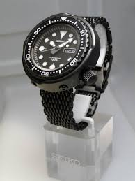 black mesh bracelet images Mesh with removeable links pvd black or gunmetal jpg