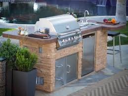 outdoor kitchen outdoor kitchen grills dazzled grill outside