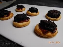 cuisiner le chevreuil sans marinade cuissot de chevreuil au four la popotte