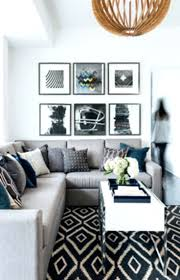 la home decor decorations modern glam home decor modern hollywood glamour