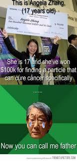 Asian Women Meme - asian women aging meme 28 images asian woman aging process