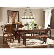 Best Our Dining Rooms Images On Pinterest Dining Room Dining - Art dining room furniture