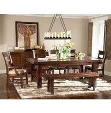 Best House Ideas Images On Pinterest Dining Room Art Art Van - Art van dining room tables