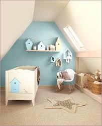extraordinaire moquette pour chambre bébé décor 1012025 chambre idées