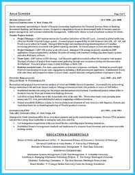 Resume Samples Business Analyst by Risk Analyst Resume Free Resume Example And Writing Download