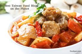 blogs cuisine top 10 food blogs websites cooking blogs