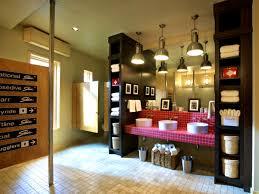 Boys Bathroom Decorating Ideas by Bathroom Heavenly Home Improvement For Kid Bathroom Design Ideas