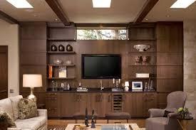 Modern Tv Room Design Ideas by 100 Led Tv Furniture Interior Modern Interior Living Room