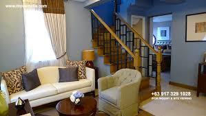 camella homes interior design camella silang tagaytay elaisa house for sale in tagaytay city
