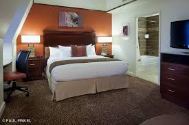 Sweet Bedroom Pictures Photo Tour Emily Morgan Hotel A Doubletree By Hilton Tx