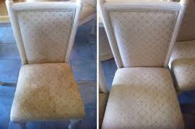 Upholstery Steam Cleaner Extractor Pure Carpet Care Upholstery Cleaning New Jersey Upholstery