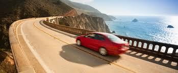 crash course in rental car insurance conrad insurance conrad