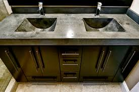 Master Bathroom Vanities Trey Cole Design And O U0027leary Cole Construction Bathrooms