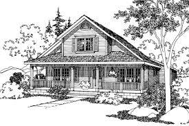 craftsman house plans westborough 30 248 associated designs