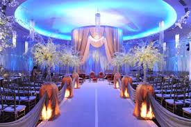 best decorations wedding ceremony decorations list wedding checklist