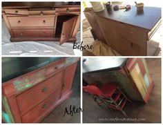 Masters Filing Cabinet Filing Cabinet Update Using Modern Masters Copper And Old