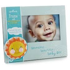 Recordable Photo Album Baby Picture Frames U0026 Photo Albums Home Decor Kohl U0027s