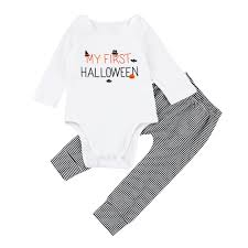 my 1st halloween baby clothes popular baby boy photoshoot buy cheap baby boy photoshoot lots