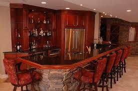 basement kitchen ideas 7 design ideas for basement kitchens