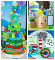 oh the places you ll go party oh the places you ll go dr seuss party via kara s party ideas