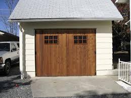 standard garage door btca info examples doors designs ideas 9605605195199081280 standard garage door sizes as garage door opener and fancy 10 ft 764b30 standard